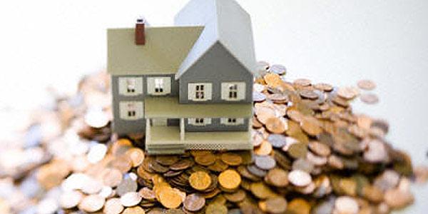 estate-planning-large