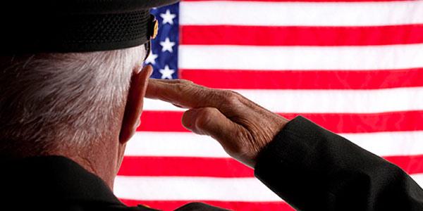 veterans-benefits-large