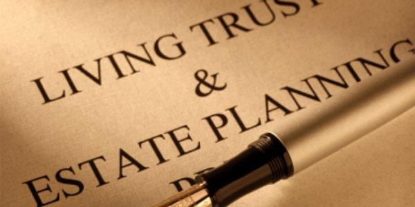 trusts-wills-large