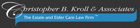 Christopher B. Kroll & Associates
